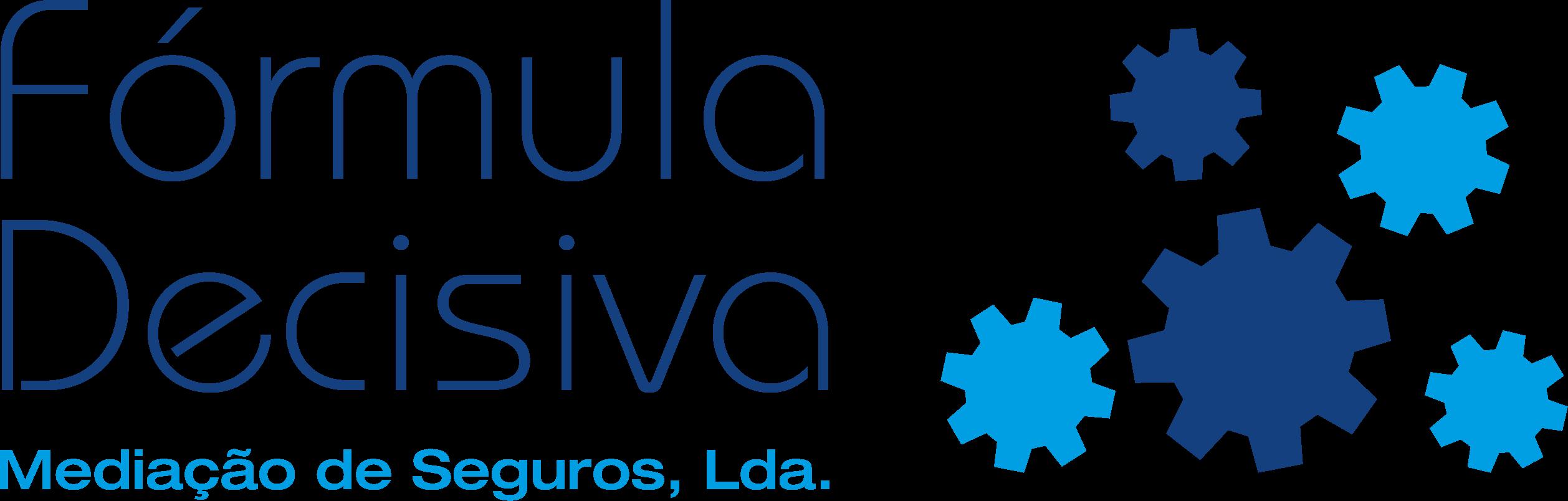 Fórmula Decisiva mediação de seguros Algarve, Portimão